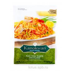Соус для лапши пад тхай Kanokwan 72г