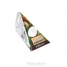 Кокосовое молоко CHAOKOH 65 мл