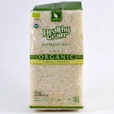 Органический тайский рис жасмин белый SWAT-D 1кг
