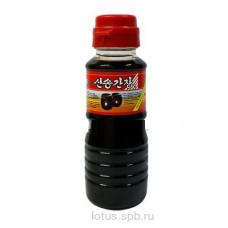 "Соевый соус ""Синг Сонг"" 150мл"