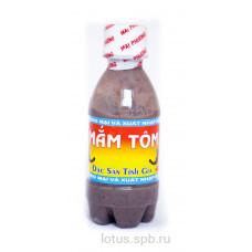 Креветочная паста MAM TOM 200г