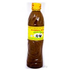 Паста из соевого и клейкого риса TUONG BAN 500мл