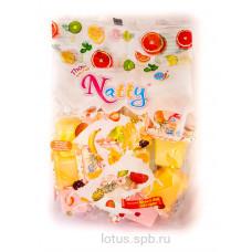 Желе с йогуртом Natty