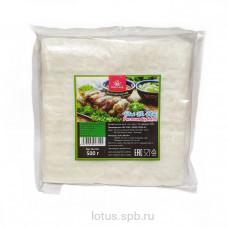 Рисовая бумага Ban Da Nem Ran HIEP LONG 500г