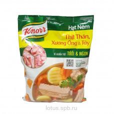Приправа Knorr 900 г.