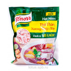 Приправа Knorr 350г.