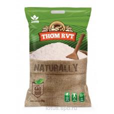 """Рис белый длиннозерный """"Жасмин"""" THOM RVT Вьетнам 5кг."""