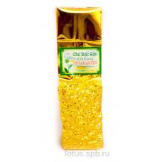 Зеленый чай THAI NGUYEN 200г