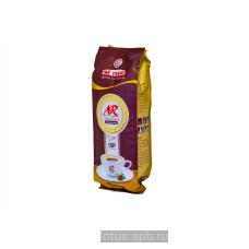 Кофе в зернах Арабика и Робуста Me Trang 500гр