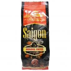 Кофе молотый SAIGON ORIGINAL 250 гр.