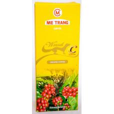 Кофе молотый CHON (лювак) Me Trang 250гр