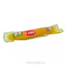 """Редька маринованная """"TAKUAN"""" 0,5 кг"""