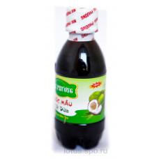 Кокосовый соус nuoc mau Mai Phuong 300гр.