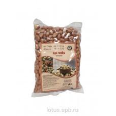 Арахис 100% натуральный 500гр Вьетнам