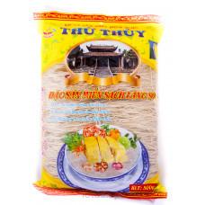 Тапиоковая вермишель Thu Thuy Mien moc 500г